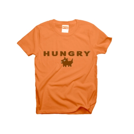 HUNGRY_2