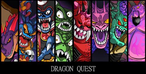 dragon png logo