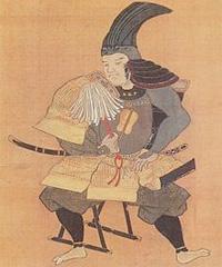 長船 の 家 した に 戦死 は の か か 宇喜多 重臣 最 中 役 慶長 貞親 皇統と鵺の影人検索キーワードダイジェスト集