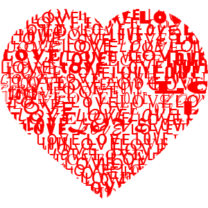 名言・格言『「恋愛」と「愛」の気になる言葉・こと... 名言・格言『「恋愛」と「愛」の気になる言