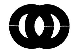 千葉県 茂原市の『ゆるキャラ図鑑』 面白カワイイご当地マスコットキャラクター一覧リスト