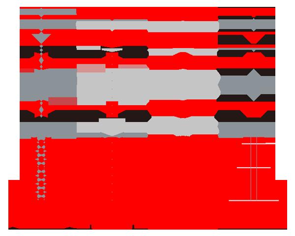 東京タワーの画像 p1_9