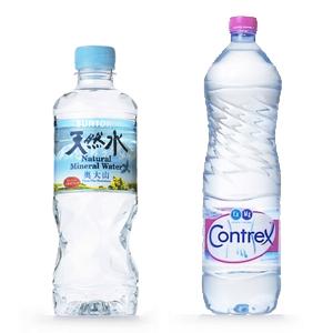水分補給のポイント!【熱中症 ...